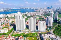 Ngân hàng Nhà nước ''rung chuông'' kiểm soát chặt tín dụng bất động sản