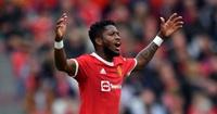3 cách để Man Utd sớm vượt qua khủng hoảng: Loại bỏ Fred là thượng sách