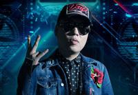HLV Rap Việt bất ngờ vào viện, hết lòng khuyên đồng nghiệp đổi thói quen sinh hoạt xấu, bệnh tình hiện tại ra sao?