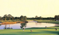 GS Holding muốn làm Tổ hợp dự án sân golf 1.000 tỷ đồng tại Hà Tĩnh