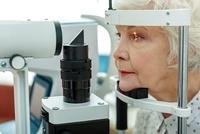 Chuyên gia bật mí về sức khỏe sau tuổi 50 để giúp bạn sống thọ