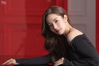 """""""Dao kéo"""" đến độ được gọi là thành công nhất Kbiz, nhan sắc Park Min Young giờ ra sao?"""