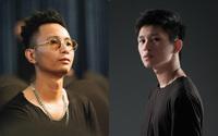 Một nam rapper bất ngờ bị netizen yêu cầu sao kê, lý do lại liên quan đến Rhymastic?