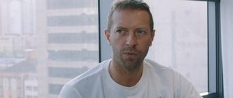 Không làm việc từ xa, Coldplay tiết lộ lý do nhất định gặp BTS để thu âm ''My Universe''