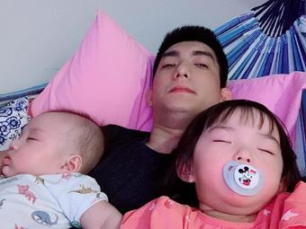 4 năm sau drama ly hôn: Phi Thanh Vân mua nhà 10 tỷ, chồng cũ từng vỡ nợ, tự tử bất thành giờ sống ra sao?