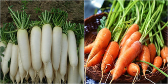 3 nhóm rau khiến đường huyết tăng nhanh hơn cả đồ ngọt, muốn kiểm soát tốt cần tuân theo 3 nguyên tắc