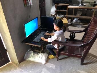 Kịch bản cho học sinh Hà Nội đến trường: Ngoại thành sẵn sàng, nội thành dè dặt