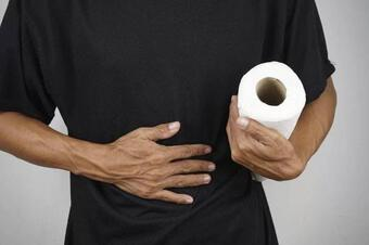 Đau bụng nôn mửa và tiêu chảy? Làm thế nào để giảm các triệu chứng sau khi ngộ độc thực phẩm