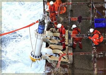 Giảm huy động nguồn điện khí: Những thiệt hại khó lường