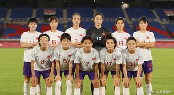 Báo Trung Quốc choáng ngợp, đầy lo lắng khi ĐT Việt Nam thắng 16-0 ở giải châu Á