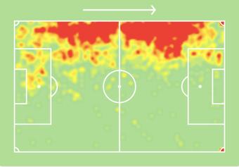 Luke Shaw chấn thương gây vấn đề lớn hơn dự kiến với Man Utd