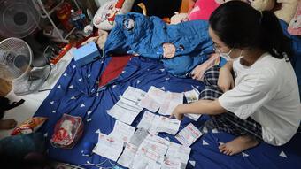 Bình Phước: Khởi tố hình sự vụ nữ nhân viên tiệm vàng lấy cắp nữ trang gần 10 tỷ đồng