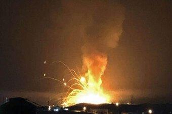 NÓNG: Ngoại trưởng Lavrov thẳng tay đáp trả kẻ dám xúc phạm nước Nga - Máy bay Nga lao vun vút vào trận địa tên lửa Ukraine đang khai hỏa