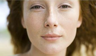 Phụ nữ bị thiếu quá nhiều axit folic, cơ thể sẽ có 4 triệu chứng cực kỳ dễ nhầm lẫn với bệnh vặt, khuyến cáo 4 nhóm người cần chú ý để bổ sung