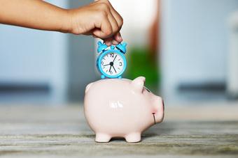 """Chuyên gia Nhật Bản """"mách"""" quy tắc tiết kiệm tiền tỷ ở tuổi 30: Cách kiếm không bằng cách tiêu, bỏ ra một đồng tiền cũng cần tính toán cẩn thận"""