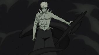 Naruto: Lý do các nhân vật tham gia Akatsuki, riêng trường hợp của Itachi là đặc biệt nhất