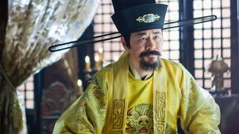 Hoàng đế Trung Hoa một đêm thị tẩm 30 mỹ nữ, cái chết khiến triều đại diệt vong