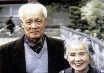 Chuyện tình của nữ tù nhân GULAG với cựu tù Nhật Bản: Biểu tượng của tình yêu và hy sinh