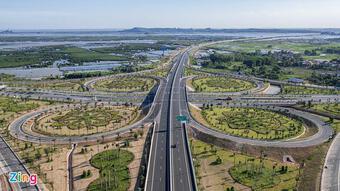 Quảng Ninh sắp khởi công 4 dự án trọng điểm