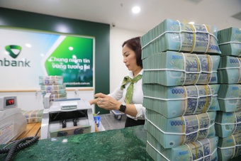 Gói hỗ trợ lãi suất: Dư nợ 100.000 tỉ đồng đã đủ 'cứu' doanh nghiệp?