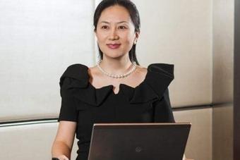 Vì sao công chúa Huawei Mạnh Vãn Châu không mang họ bố, ông Nhậm Chính Phi?