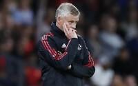 Solskjaer gây thất vọng, đã đến lúc Man Utd học theo Chelsea