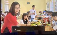 Tri thức trẻ vì giáo dục 2021: Giải quyết ''nỗi đau'', xóa nhòa khoảng trống trước COVID-19