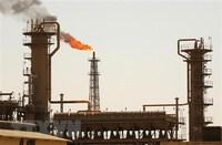 Giá dầu tại thị trường châu Á hướng tới mức 80 USD một thùng
