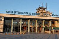 Taliban đề nghị các hãng hàng không nối lại chuyến bay quốc tế tới Afghanistan
