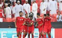 Oman gửi 'cảnh báo đanh thép ' đến đội tuyển Việt Nam ở vòng loại World Cup