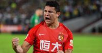 """Phóng viên Trung Quốc bi quan: """"Chẳng có lý do gì để thắng được đội tuyển Việt Nam"""""""
