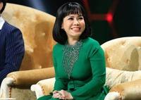 BXH Top 10 người ảnh hưởng nổi bật tháng 8/2021: Việt Hương và Quyền Linh chễm chệ Top đầu, Trấn Thành chính thức ''bay màu''