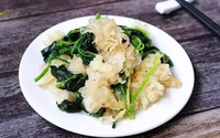 """Chuyên gia dinh dưỡng chỉ ra 4 loại rau dạ dày """"ghét"""" nhất, đừng để chúng xuất hiện nhiều trên bàn ăn"""