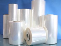 Rà soát thuế chống bán phá giá sản phẩm plastic làm từ polyme propylen