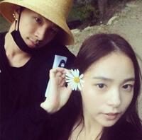 Taeyang (Big Bang) lên chức bố sau 3 năm kết hôn