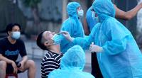 Sáng 27/9: Có 527.926 bệnh nhân Covid-19 được chữa khỏi, Hà Nội trong 48 giờ không ghi nhận ca Covid-19 mới