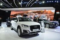 Audi Việt Nam gia hạn thêm 3 tháng bảo hành trong dịch Covid-19