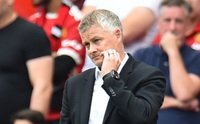 Man Utd có ba cầu thủ gây lo lắng cho Ole Gunnar Solskjaer