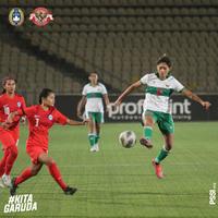 """Toàn thắng tại vòng loại, Indonesia giành vé dự Asian Cup theo kịch bản """"kỳ diệu"""""""