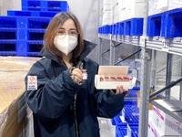 Bộ Y tế nhận thêm 1,3 triệu liều vắc xin Covid-19 AstraZeneca