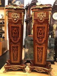Đồ gỗ gốm sứ Ngọc Phúc: Kết nối cộng đồng yêu cổ vật
