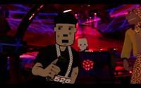 Rapper kiếm hơn 192.000 USD trong một phút nhờ phát hành nhạc NFT