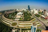 Nâng cao chất lượng, đẩy nhanh tiến độ lập các quy hoạch thời kỳ 2021-2030