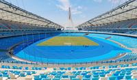 NÓNG: Campuchia tan mộng tổ chức AFF Cup trên SVĐ trăm triệu đô, Thái Lan nhận tin vui lớn