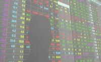 Đột kích các mã cổ phiếu nóng