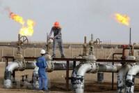 Sáng 27/9, giá dầu châu Á tăng lên mức cao nhất trong ba năm