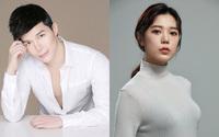 Nathan Lee khuyên một nữ idol Kpop sang Việt Nam gấp, lý do đằng sau gây bất ngờ