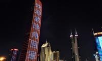 Vì sao Trung Quốc trải thảm đỏ đón bà Mạnh Vãn Chu?