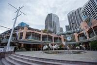 Australia dự kiến dỡ bỏ phong tỏa thành phố Sydney