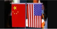 Quan hệ Mỹ-Trung sẽ thế nào khi Bà Mạnh Vãn Châu được trả tự do?